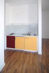 PB-19,21,-WE-16,-Küche.png