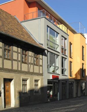Magazinstrasse 9,11 fertig.png