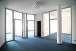Foyer,-3.OG,.png