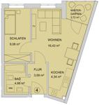 WE-04-1.OG-Mendelssohnplatz-Plauen