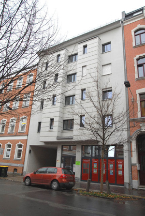 Moritz 20A- Vorderfassade.png
