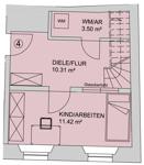 WE-04-2.OG-Münzstraße-6