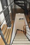 Münzstr. 6, WE 4, Treppe 2