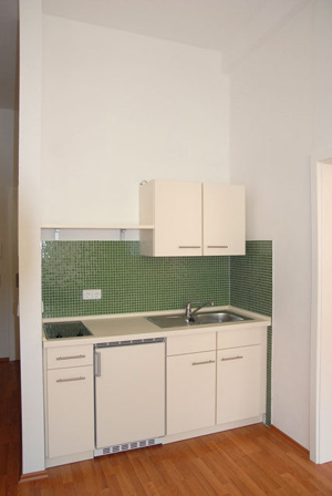 Münz-3,-WE-3,-Küche.png