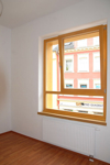 Münz-3,-WE-3,-Fenster.png