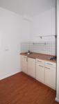 Peter-Breuer-Str 37, WE 3, Küche