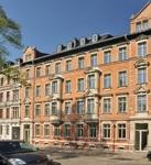 FormatFactoryRömerplatz 12,13,.png