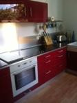 WE 15- Küche 1