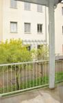 Römerplatz 11, WE 29, Ausblick.png