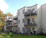 Römerplatz-11,-HH-Rückf.png