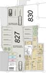 2020-01-04 Max-Pechstein-Strasse 6 Stellplätze