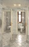 Am Schwanenteich 4- WC