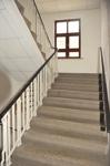 Am Schwanenteich 4- Treppenhaus