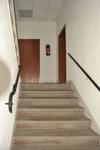 Am Schwanenteich 4- Treppenhaus 2