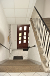 Am Schwanenteich 4- Treppenhaus 3