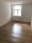 Stephan-Roth-Str-11 - WE 1 EG - Schlafzimmer