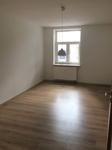 Stephan-Roth-Str-11 - WE 1 EG - Wohnzimmer