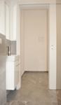 LPZ 98, WE 2, Gäste WC
