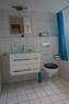 Badezimmer total