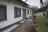 Hauseingang 1