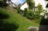 Gartenbereich Nordseite