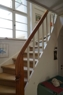 Treppenaufgang 2
