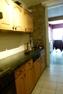 Whg Küche