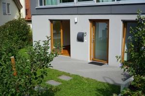 Außenbereich/Garten