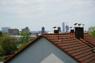 Basel 2. Turm