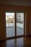 Zimmer 2 mit Terrassenaustritt
