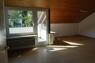 Wohn-Esszimmer 2