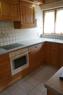 Küche Hauptwohnung (2)