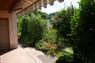 Gartenterrasse Einlieger