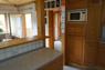 Küche Hauptwohnung (1)