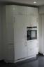 Küchenblock links