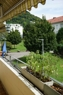 Süd-Ost-Balkon