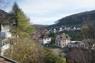 Blick Richtung Rührberg