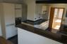 Küche Foto 2