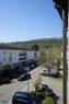 Blick Balkon 2 nach Osten