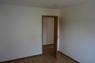 Zimmer 1 von 3