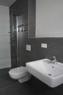 Badezimmer (2)