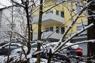 Haus/Balkon