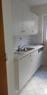Küchenzeile (1)