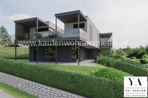 Neubau Ruckerlberg Visual.