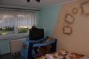Kinderzimmer rechts