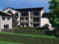 Ansicht Güstrower Hof 12 Schwerin5