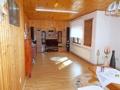 Wohnzimmer Whg 01