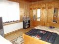 Schlafzimmer Whg 01