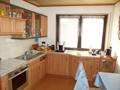 Küche Whg 02