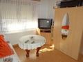Zimmer Whg 02